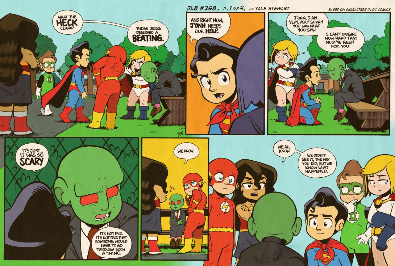 http://limbero.org/jl8/comics/268_1.jpeg