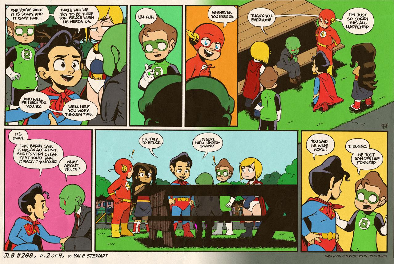 http://limbero.org/jl8/comics/268_2.jpeg