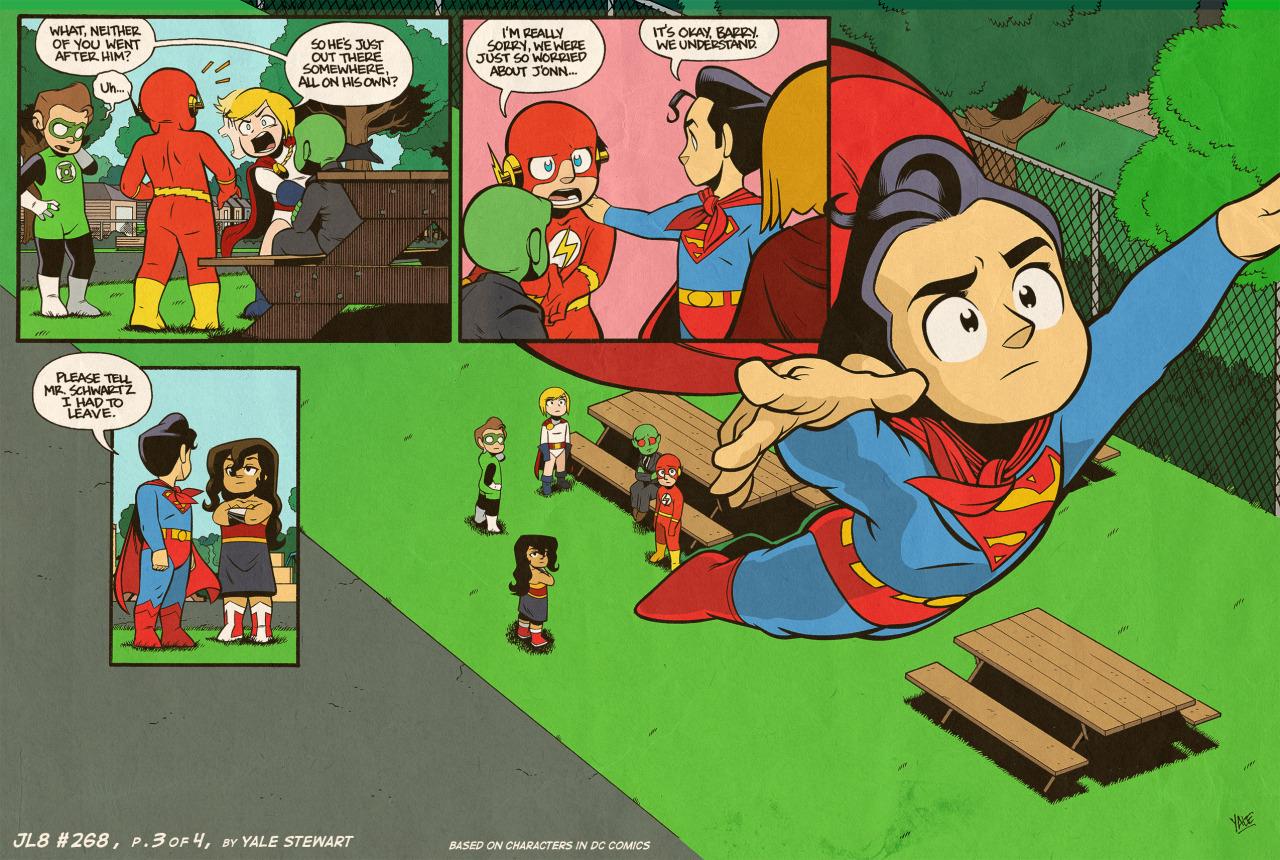 http://limbero.org/jl8/comics/268_3.jpeg